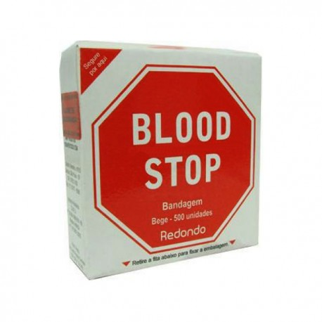 blood-stop-band-adulto-amp-cx-c500und