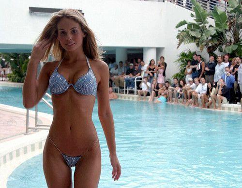 Valor sexual de mercado: Por que razão os looks e o dinheiro não são o maisimportante?