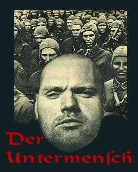 DU cover 3.jpg